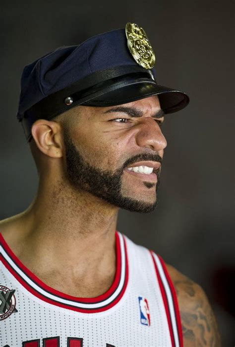 Carlos Boozer's injury story being investigated by his new