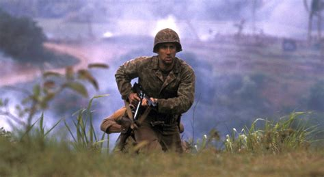 Windtalkers (2002) - Theatrical Cut or Director's Cut