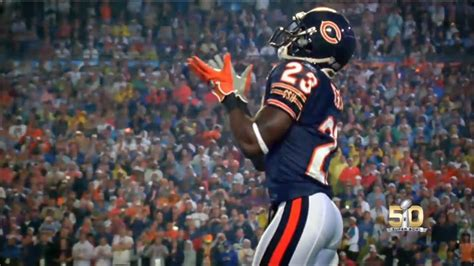 2006 Chicago Bears Highlights HD - YouTube