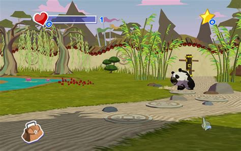 Download World of Zoo Full PC Game