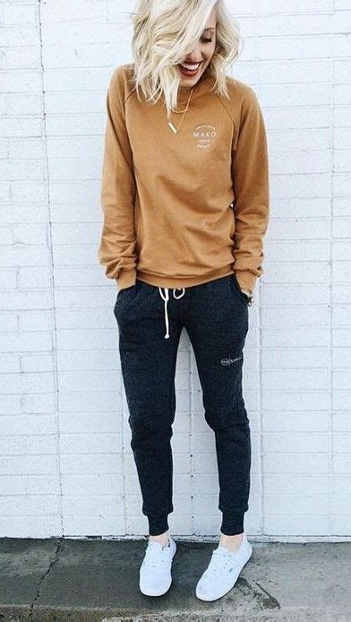 32 comfy college outfits you can totally copy - Page 23 of