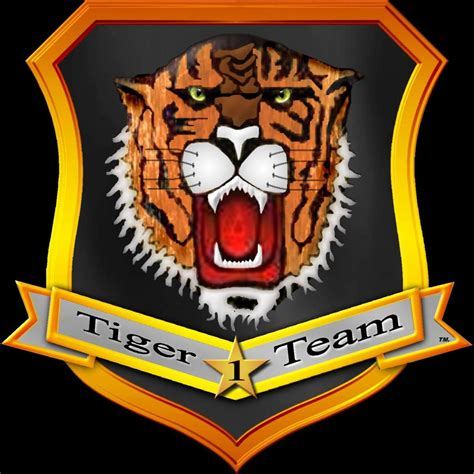 The Tiger Team!!! - RecruitingBlogs