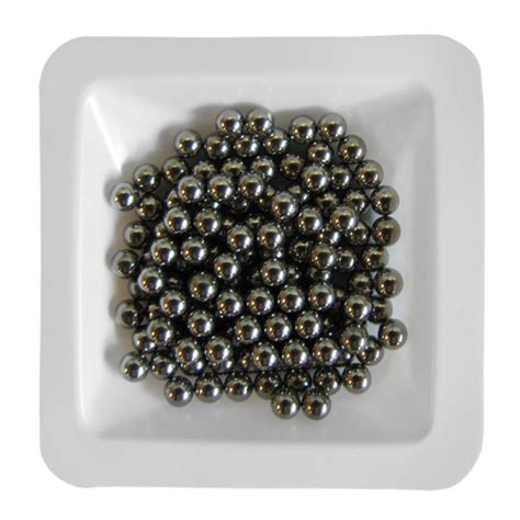 Stainless Steel Beads 3