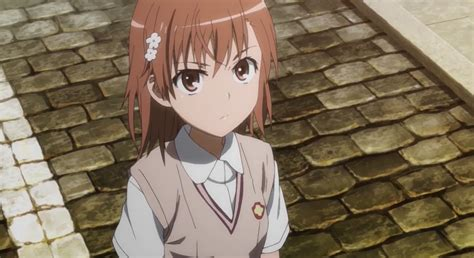 The Top 20 cutest female anime characters with short hair